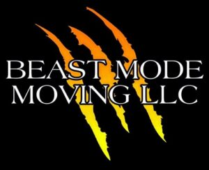 Beast Mode Moving