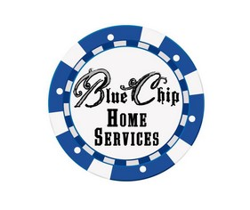 Blue Chip Home Services
