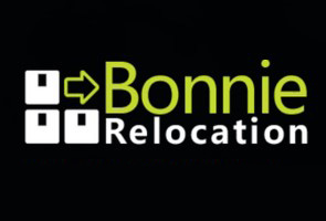 Bonnie Relocation