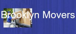 Brooklyn Moving Company