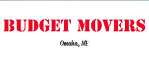 Budget Movers of Omaha