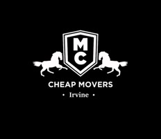 Cheap Movers In Irvine