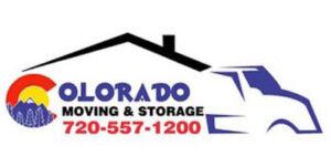Colorado Moving And Storage