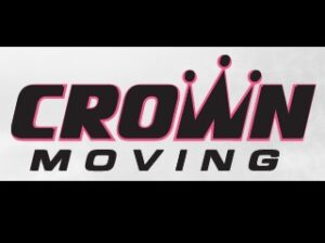 Crown Moving