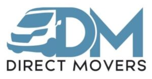 Direct Movers Global