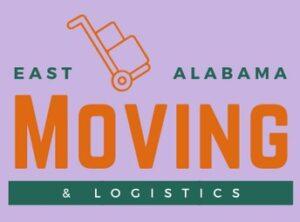 East Alabama Moving & Logistics
