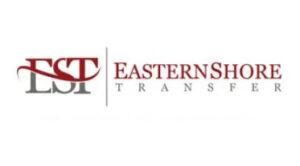 Eastern Shore Transfer