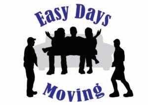 Easy Days LLC