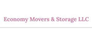 Economy Movers & Storage LLC