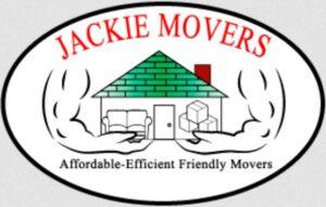 Jackie Moving Company