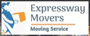 Expressway Movers