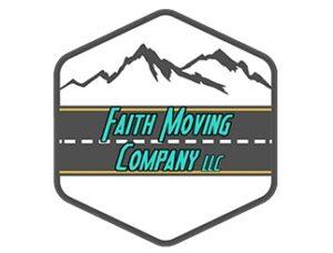 Faith Moving