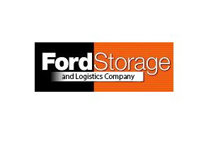 Ford Storage & Moving Company