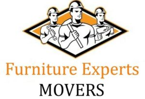 Furniture Experts Movers