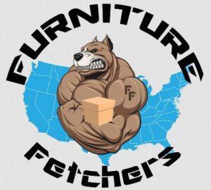Furniture Fetchers