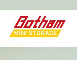 Gotham Mini Storage