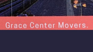 Grace Center Movers