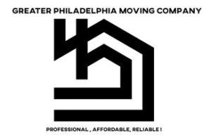 Greater Philadelphia Moving Company