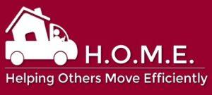 H.O.M.E. Senior Moving Services