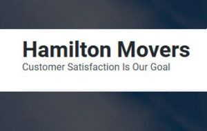 Hamilton Moving
