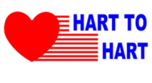 Hart to Hart Moving