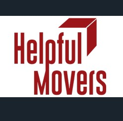 Helpful Movers