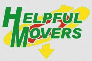 Helpful Movers