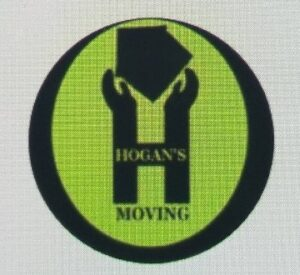 Hogans Moving