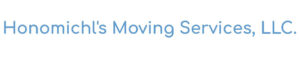 Honomichl's Moving Services