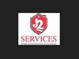J2 Services