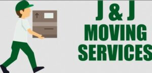 J&J Moving Services