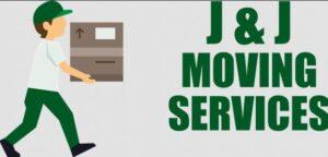 J&J Moving Services