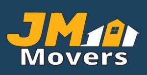 JM Movers
