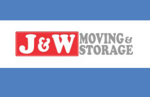 J&W Moving and Storage