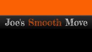 Joe's Smooth Move