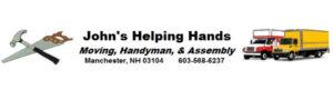 John's Helping Hands