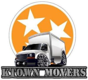 KTown Movers