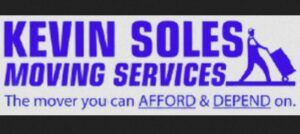 Kevin Soles Moving Services
