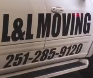 L&L Moving