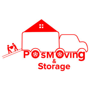 Po's Moving and Storage