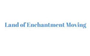 Land of Enchantment Moving