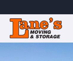 Lane's Moving & Storage