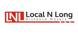 Local N Long Distance Movers