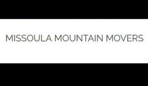 MISSOULA MOUNTAIN MOVERS