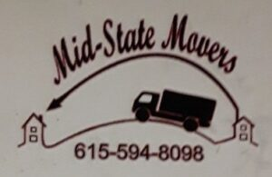 Mid State Movers