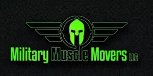 Military Muscle Movers