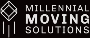 Millennial Moving Solutions