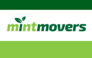 Mint Movers – North Miami Movers