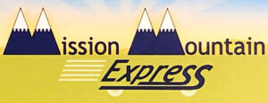 Mission Mountain Express