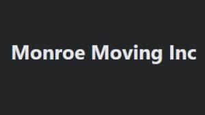 Monroe Moving